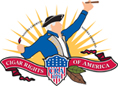 Link to Cigar Rights of America's Web Site