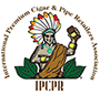 Link to International Premium Cigar & Pipe Retailers Association's Web Site