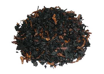 Pipe Tobacco ~ Pipe Tobacco (Aromatic, Non-Aromatic, and English ...